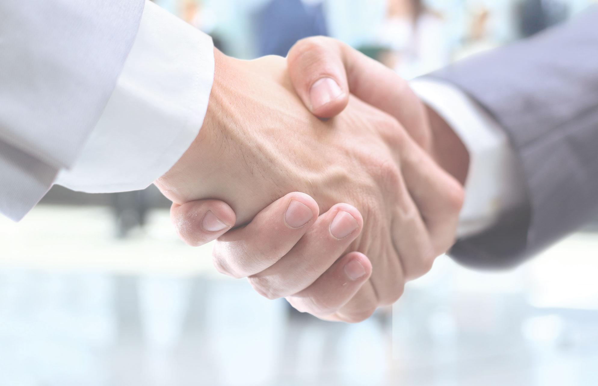 handshakeheader